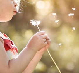 Най-често срещани гинекологични проблеми в детската и пубертетна възраст