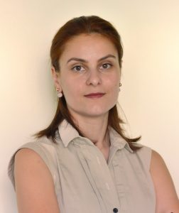 д-р Кедикова Акушер гинеколог