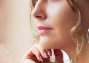 гинеколог - гинекологичен преглед
